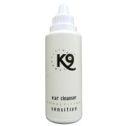 Competition Ear Cleaner Sensitive